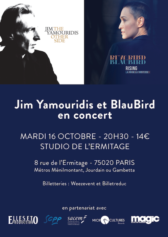 JimY+BlauBird_Ermitage_Paris_web